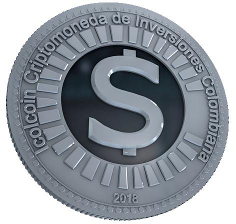 Logo Icol 480